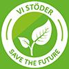 save-the-future-badge-100x100