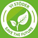 save-the-future-badge-125x125