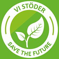 save-the-future-badge-200x200